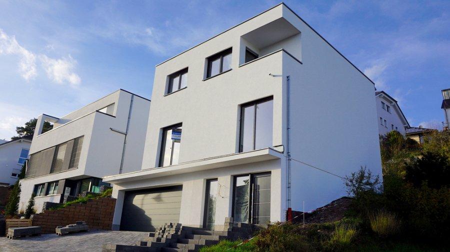 haus kaufen 6 zimmer 165 m² saarburg foto 2