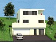 Haus zum Kauf 6 Zimmer in Saarburg - Ref. 6285817
