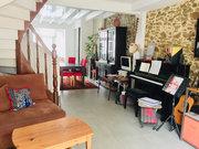Maison à vendre F5 à Le Bignon - Réf. 6355449