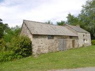 Maison à vendre F5 à Missillac - Réf. 6359801