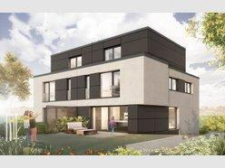 Maison à vendre 4 Chambres à Mamer - Réf. 6556409
