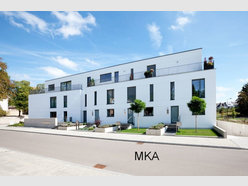 Appartement à louer 3 Chambres à Luxembourg-Belair - Réf. 6367993