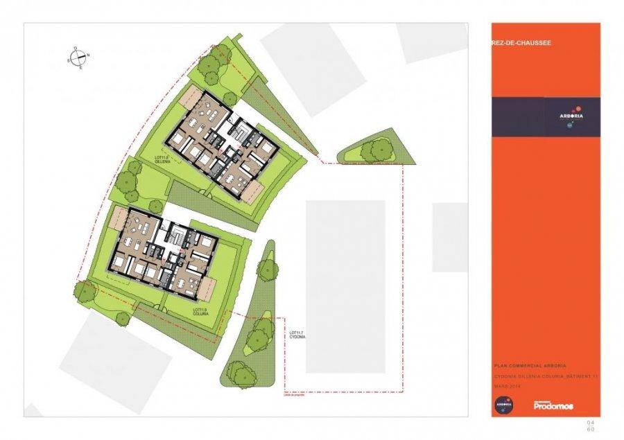 garage-parkplatz kaufen 0 schlafzimmer 0 m² differdange foto 2