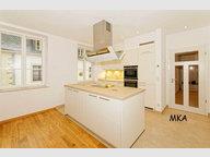 Appartement à louer 2 Chambres à Luxembourg-Centre ville - Réf. 4868857