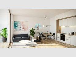 Appartement à vendre 3 Chambres à Mertert - Réf. 6056697