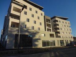 Appartement à louer F3 à Metz - Réf. 5012217