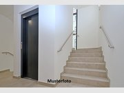 Apartment for sale 3 rooms in Dortmund - Ref. 7117561