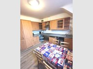 Bedroom for rent 1 bedroom in Luxembourg-Bonnevoie - Ref. 7183097