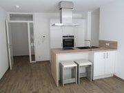 Wohnung zur Miete 1 Zimmer in Vianden - Ref. 6470393
