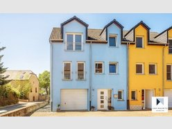Doppelhaushälfte zum Kauf 5 Zimmer in Biwer - Ref. 6740729