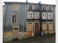 Maison à vendre F7 à Montmédy - Réf. 7068409