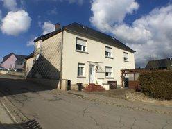 Maison individuelle à vendre 3 Chambres à Wiltz - Réf. 5102329