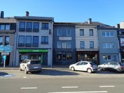 Retail for sale in Florenville - Ref. 6159097
