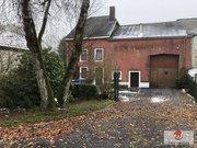 Maison jumelée à louer 3 Chambres à Huldange - Réf. 5901305