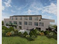 Penthouse-Wohnung zum Kauf 3 Zimmer in Waldbredimus - Ref. 6700025
