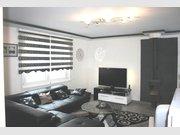 Maison à vendre F6 à Nancy - Réf. 5061625