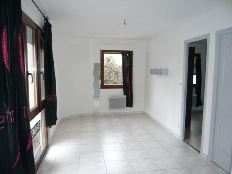 louer appartement 2 pièces 36 m² laxou photo 2