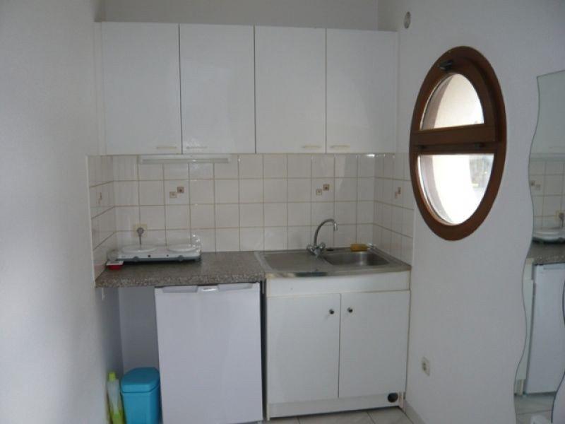 louer appartement 2 pièces 36 m² laxou photo 3