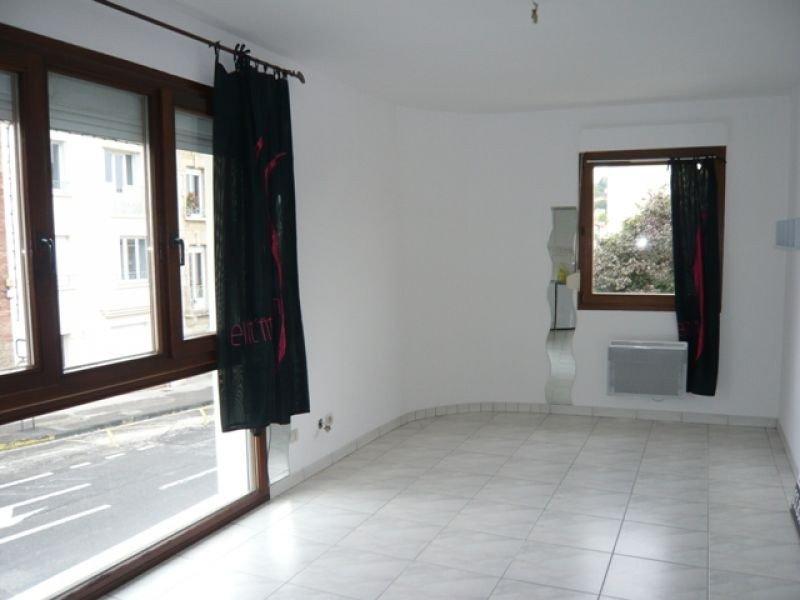 louer appartement 2 pièces 36 m² laxou photo 7