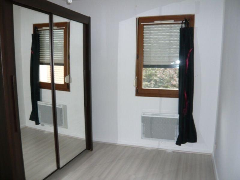 louer appartement 2 pièces 36 m² laxou photo 5