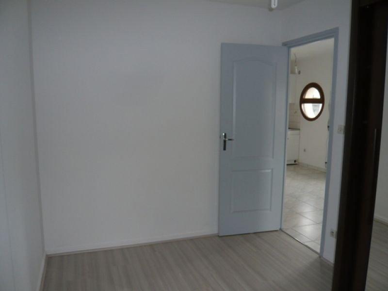 louer appartement 2 pièces 36 m² laxou photo 6
