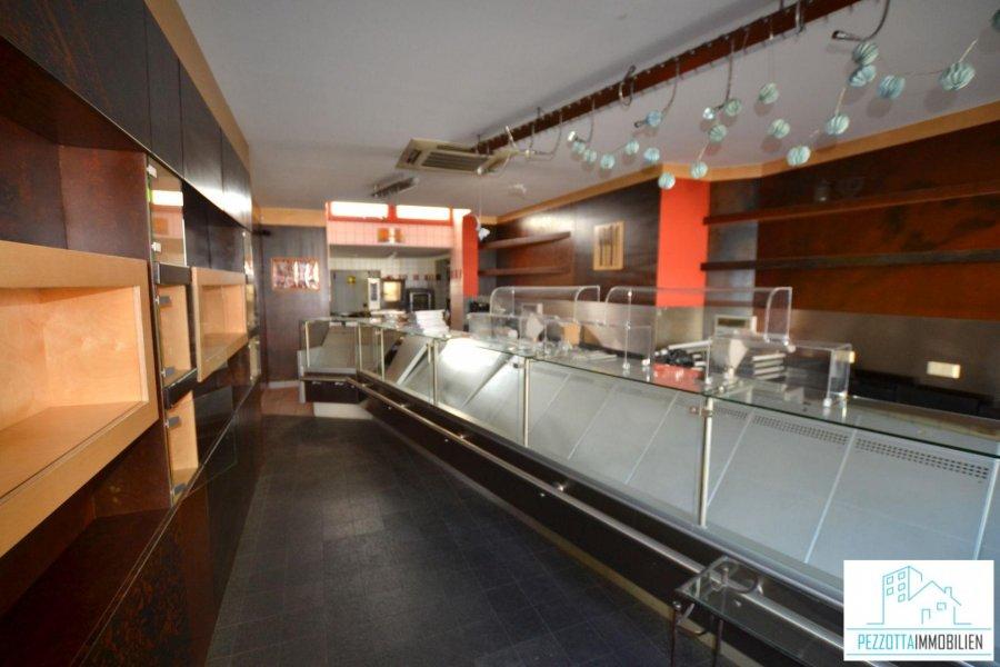 acheter local commercial 0 chambre 305 m² esch-sur-alzette photo 1