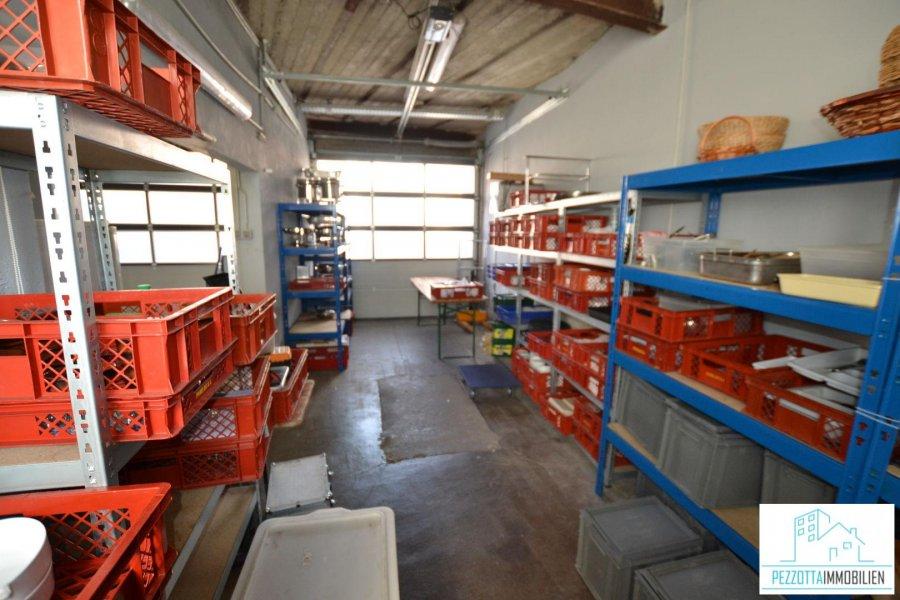 acheter local commercial 0 chambre 305 m² esch-sur-alzette photo 7