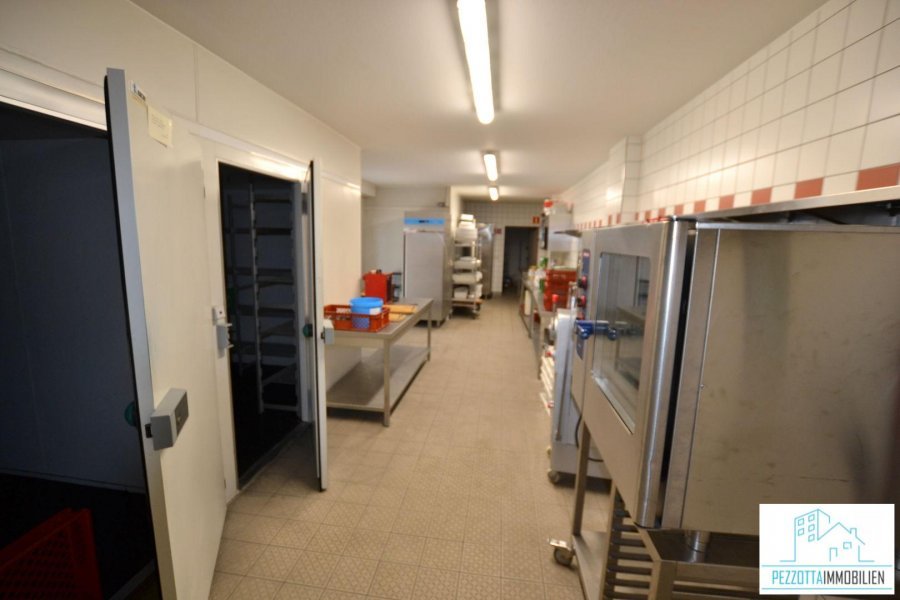 acheter local commercial 0 chambre 305 m² esch-sur-alzette photo 4