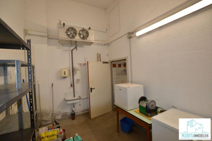 acheter local commercial 0 chambre 305 m² esch-sur-alzette photo 5