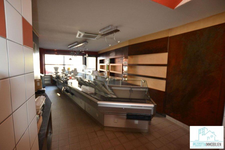 acheter local commercial 0 chambre 305 m² esch-sur-alzette photo 2
