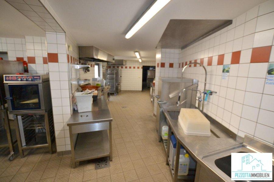 acheter local commercial 0 chambre 305 m² esch-sur-alzette photo 3