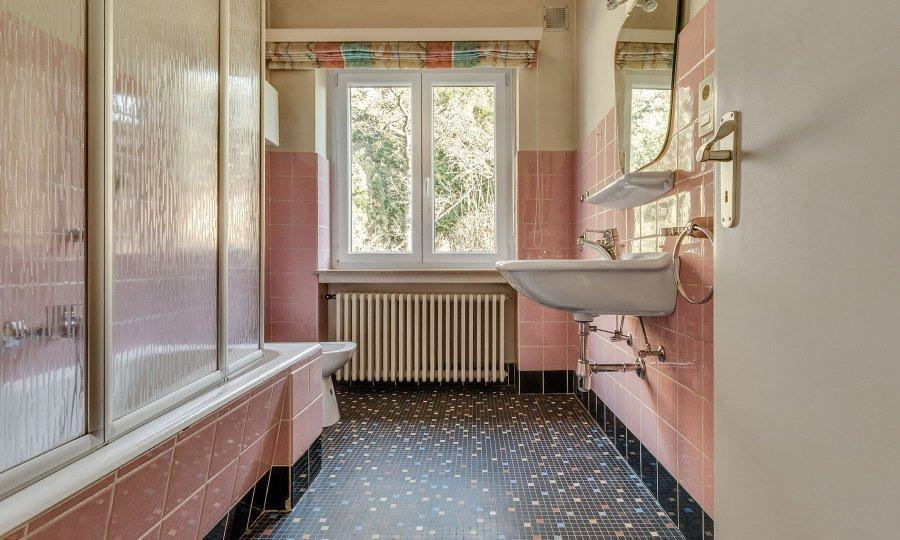acheter maison 4 chambres 172 m² helmsange photo 6