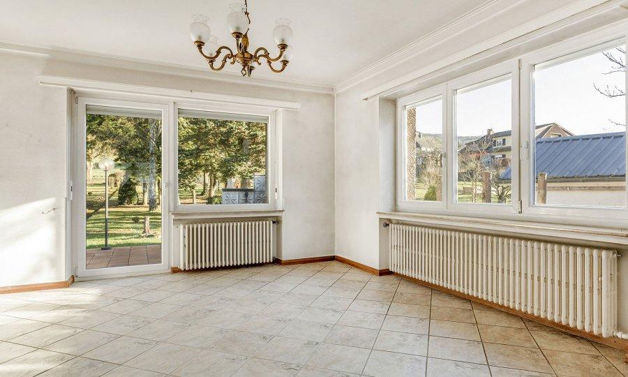 acheter maison 4 chambres 172 m² helmsange photo 3