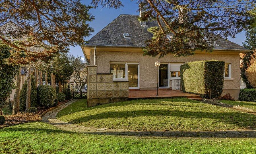 acheter maison 4 chambres 172 m² helmsange photo 1