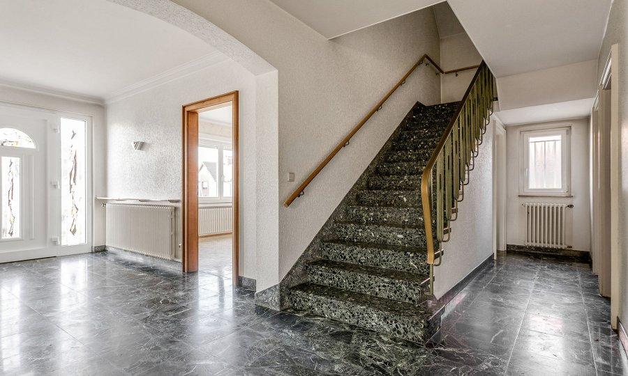 acheter maison 4 chambres 172 m² helmsange photo 7