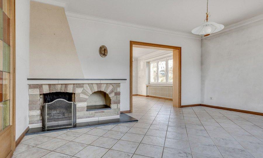 acheter maison 4 chambres 172 m² helmsange photo 2