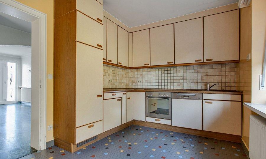 acheter maison 4 chambres 172 m² helmsange photo 5