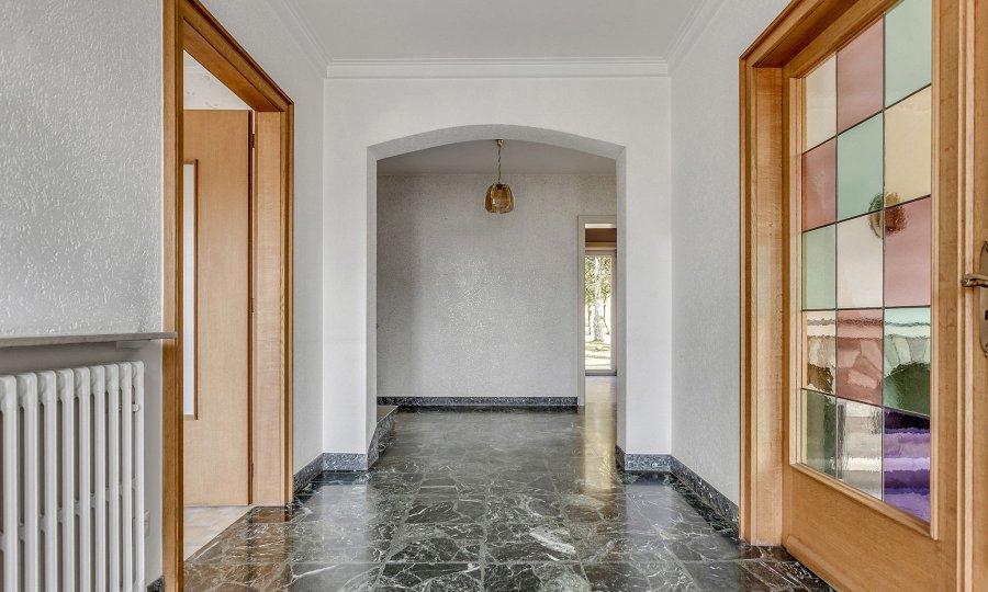 acheter maison 4 chambres 172 m² helmsange photo 4
