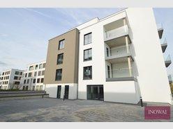 Apartment for rent 1 bedroom in Bertrange - Ref. 6274041