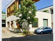 Bureau à vendre à Bech-Kleinmacher - Réf. 5889017