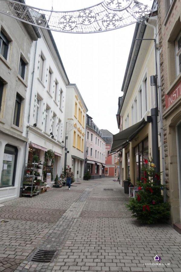 Studio à louer à Grevenmacher