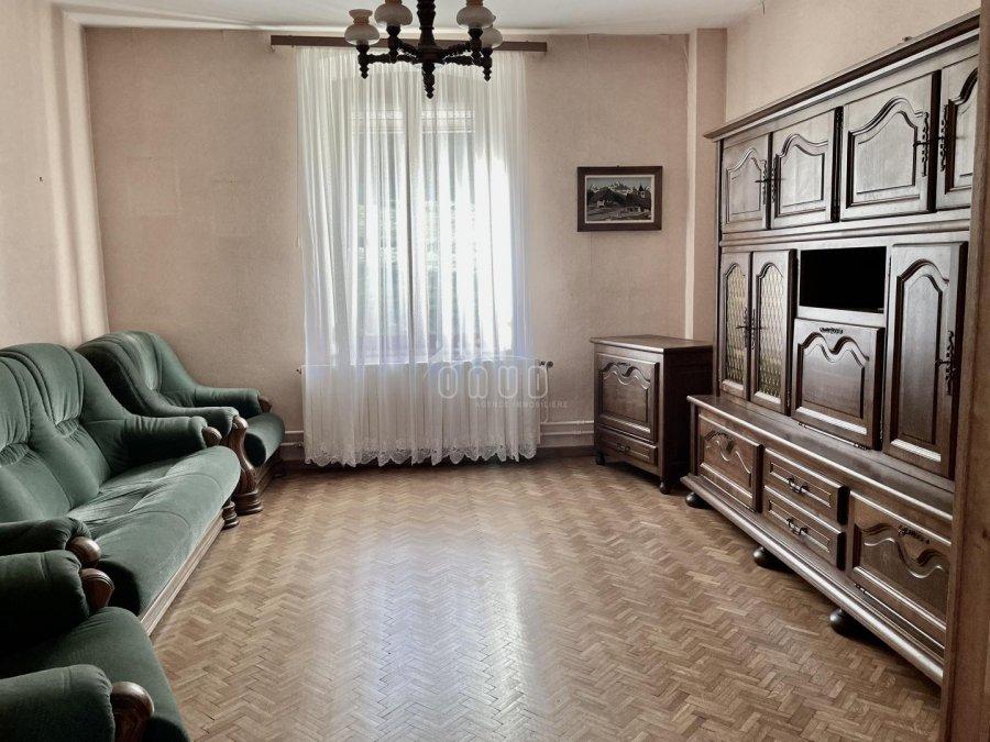 doppelhaushälfte kaufen 0 zimmer 90 m² longlaville foto 6