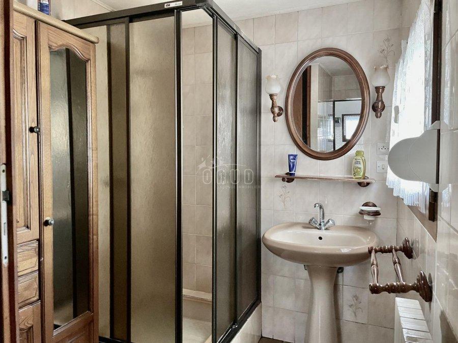 doppelhaushälfte kaufen 0 zimmer 90 m² longlaville foto 4