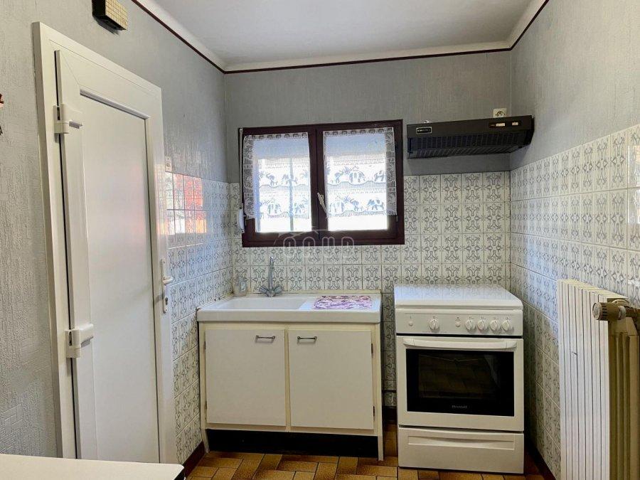 doppelhaushälfte kaufen 0 zimmer 90 m² longlaville foto 5