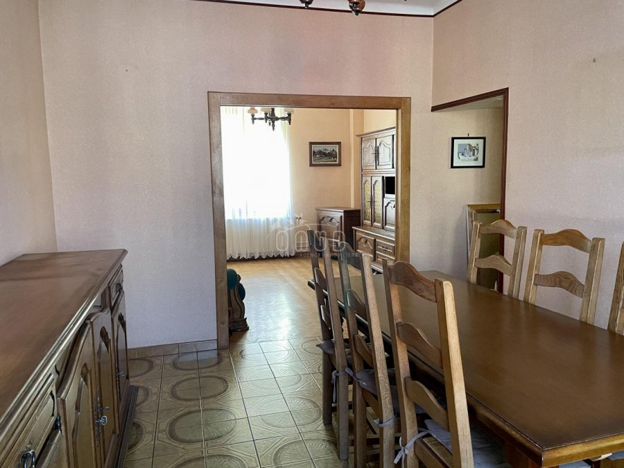 doppelhaushälfte kaufen 0 zimmer 90 m² longlaville foto 7