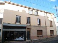 Immeuble de rapport à vendre F10 à Dombasle-sur-Meurthe - Réf. 5049593