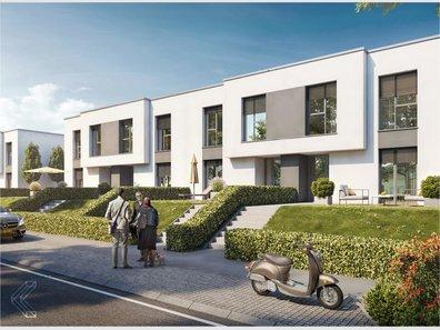 Reihenhaus zum Kauf 3 Zimmer in Dudelange - Ref. 5774585