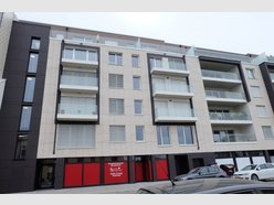 Apartment for rent 2 bedrooms in Luxembourg-Gasperich - Ref. 6769913