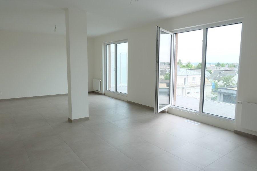 Appartement à louer 2 chambres à Luxembourg-Gasperich