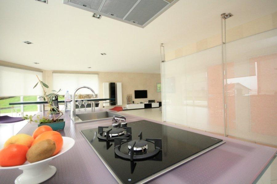 acheter maison 6 pièces 210 m² gérardmer photo 1